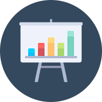 Компания Квиринус рефераты контрольные курсовые и дипломные  alt реферат на заказ title icon referat