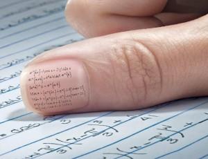 шпоры к экзамену