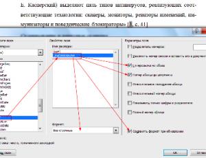 oformlenie-ssylok-v-kvadratnyx-skobkax