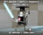 obrubi-xvost-studen