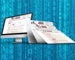 автоматизация бизнеса по написанию курсовых работ на заказ