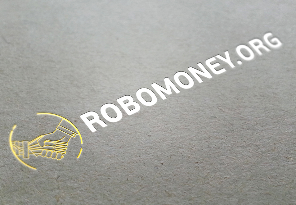 Партнерская программа robomoney.org
